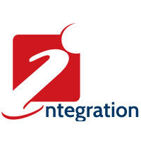 logo Integration