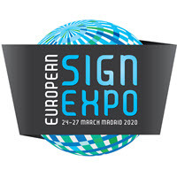 Sign Expo 2020