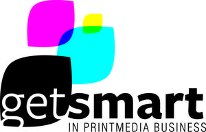 Interviews Get Smart Partners 2017