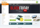 Black Friday dringt door in de Belgische e-commerce