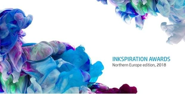 Inkspiration Awards: On a quest for the best