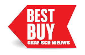 Publireportages: Best Buy