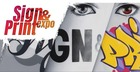 Sign & Print Expo lanceert thema street art