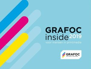 GRAFOC inside 2019: Weldra in je bus!