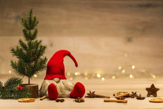 Afbeeldingsresultaat voor kerstfeest